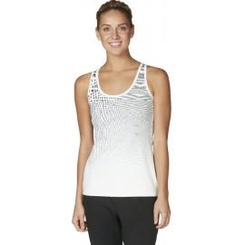 Γυναικείο αμανικο μπλούζακι OAKLEY (532213 100)