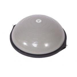 LivePro Μπάλα Ισορροπίας Pro Balance Trainer B-8210