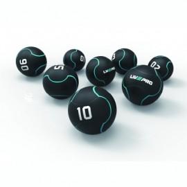 Live Pro Solid Medicine Ball 8kg (Β 8110 08)