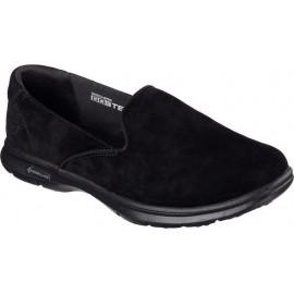 Παπούτσι περιπάτου Skechers Go Step Slip On 14300 BBK