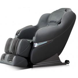 Πολυθρόνα μασάζ Life Care by i Rest SL A130S (Μ 834)