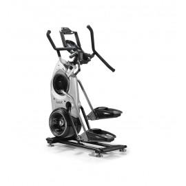 Bowflex® Max Trainer M7 (Σ 441)