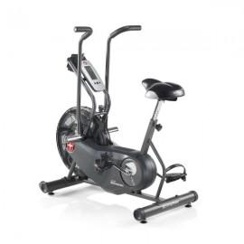Ποδήλατο Γυμναστικής Schwinn Airdyne AD6 (Π 126)