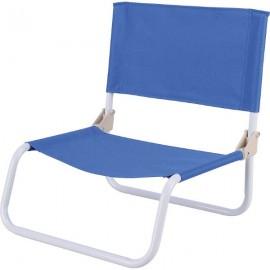 Escape καρέκλα αλουμινίου 15607