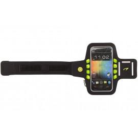 Θήκη βραχίονα για κινητό τηλέφωνο με LED Avento® (21PQ)