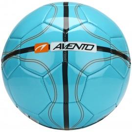 Μπάλα Ποδοσφαίρου Νο5 Avento® (16XQ BOW)