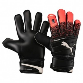 Γάντια Ποδοσφαίρου Puma evoPOWER Protect 3.3 041219 41