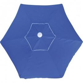 Ομπρέλα θαλάσσης 2m Escape (12201)