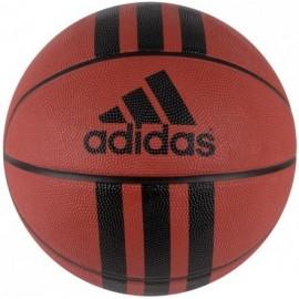 Μπάλα μπάσκετ ADIDAS 218977 3 STRIPE D 29.5 (SIZE 7)