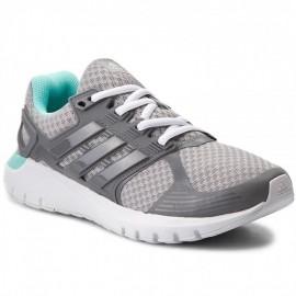 Aθλητικό παπούτσι Adidas Duramo 8w BA8088