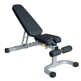 Multi Purpose Bench IFFID amila (46267)