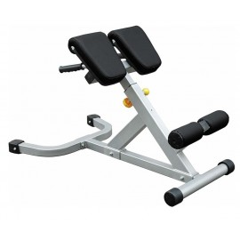 45 Degree Hyperextension IF45 amila (46260)