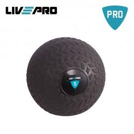 Μπάλα Slam (5 κιλών) (Β 8105 05)