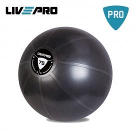 Core Fit Μπάλα Γυμναστικής 75 cm (Β 8200 75)