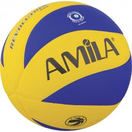 Volleyball AMILA (41630)