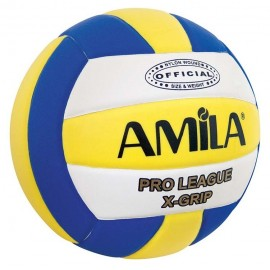 Volleyball No. 5 LV4 3 AMILA (41640)