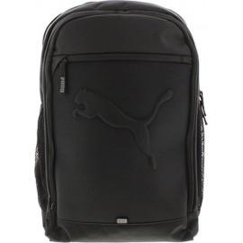 Τσάντα Πλάτης Puma Buzz 073581 01