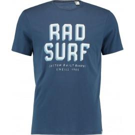 Μπλούζα Κοντομάνικη Oneil rad surf 7a2338 5045