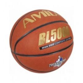 Μπάλα Μπάσκετ BL5000 Amila outdoor (41526)