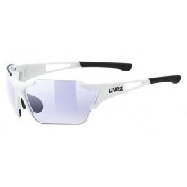Γυαλιά ηλίου UVEX sportstyle 803 race vm (5309718803)