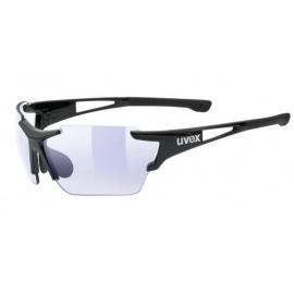 Γυαλιά ηλίου UVEX sportstyle 803 race vm (5309712203)