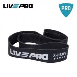 Live Pro Λάστιχο Loop XHard (Β 8410)