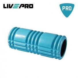 Live Pro Foam Roller (Β 8231)