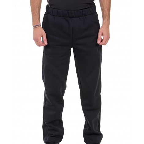 9682d052d02 Ανδρικό αθλητικό παντελόνι φόρμας PUMA Ess Sweat Pants (838263 01 ...