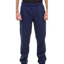 Ανδρικό αθλητικό παντελόνι φόρμας PUMA Ess Sweat Pants (838263 06)