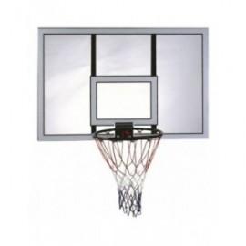 Ταμπλό Basket amila Πολυανθρακικό 3mm 49197