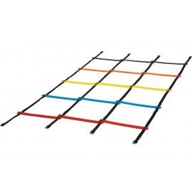 Agility Ladder (set of 3), χοντρή τσάντα, εσωτ./εξωτ. χώρου (47849)