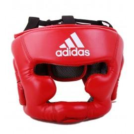 Προστατευτική κάσκα πυγμαχίας Adidas RESPONSE (ADIBHG02)