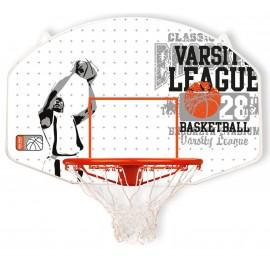 Ταμπλό για Μπάσκετ New Port® (16NY WGO)