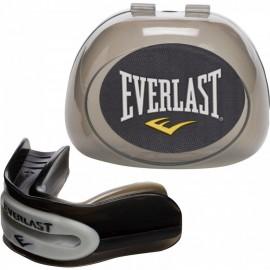 Η κορυφαία προστατευτική μασέλα από την Everlast BRAIN PAD MOUTHGUARD
