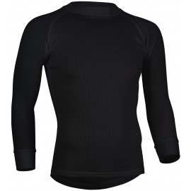Thermal Μπλούζα με μακρύ μανίκι Ανδρική 723 ZWA