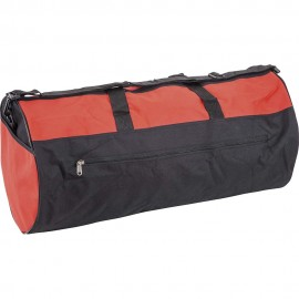 Tσάντα μεταφοράς μπαλών AMILA (45000)