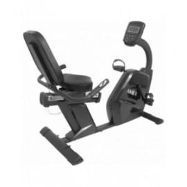 Ποδήλατο Γυμναστικής Καθιστό SR146-40 AMILA 43349