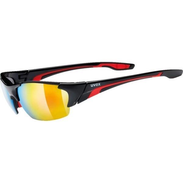 Αθλητικά γυαλιά - Skalidis Sport 96ababea6d7